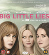 Big Little Lies - Säsong 1 (Blu-ray)