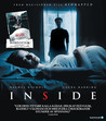 Inside (2017 + 2007) (Blu-ray)