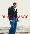 Black Mass - Steelbook (Blu-ray)