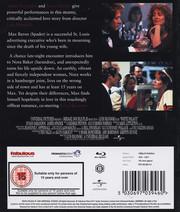White Palace (ej svensk text) (Blu-ray)