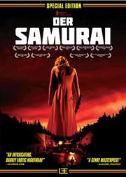 Der Samurai - Special Edition