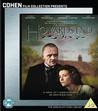 Howard's End (ej svensk text) (Blu-ray)
