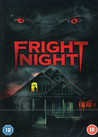 Fright Night (Begagnad)