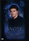 Angel - Säsong 1 (Begagnad)