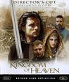 Kingdom of Heaven (Blu-ray) (Begagnad)
