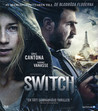 Switch (2011) (Blu-ray)