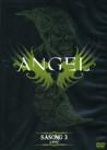 Angel - Säsong 3 (Begagnad)