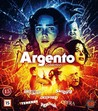Dario Argento Collection (Blu-ray)