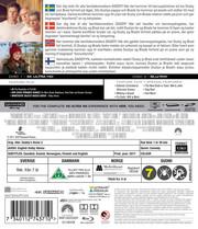 Daddy's Home 2 (4K Ultra HD Blu-ray)