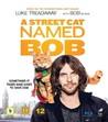A Streetcat  Named Bob (Blu-ray)