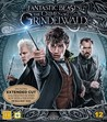 Fantastiska Vidunder: Grindelwalds Brott (Extended Cut ) (Blu-ray)