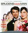 Brudens Bäste Man (Blu-ray) (Begagnad)