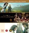 Outlander - Säsong 1-3 (Blu-ray) (15-disc)