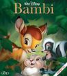 Bambi (Disney) (Blu-ray)