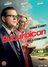 Suburbicon