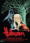 Häxan (1956)
