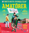 Amatörer (Blu-ray)