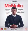 McMafia - Säsong 1 (Blu-ray)