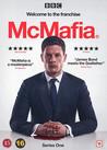 McMafia - Säsong 1