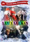 Liv I Luckan - Världens Bästa Julkalendrar (4-disc)