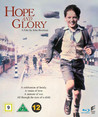 Hope And Glory (Blu-ray)