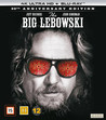 Big Lebowski (4K Ultra HD Blu-ray)