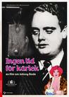 Ingen Tid För Kärlek - En Film Om Johnny Bode