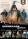 Gerdehags Guldkorn (5-disc)