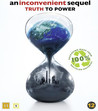 An Inconvenient Sequel: Truth To Power (Blu-ray)