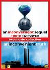 An Inconvenient Truth 1-2 Box