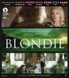 Blondie (Blu-ray)
