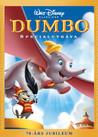 Dumbo (Begagnad)