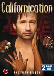 Californication - Säsong 5