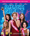 Rough Night (Blu-ray)