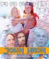 John Hron (Blu-ray)