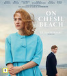 On Chesil Beach (Blu-ray)