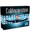 Californication - Säsong 1-7 (Blu-ray)
