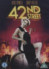 42nd Street (ej svensk text)