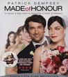 Brudens Bäste Man (Blu-ray)