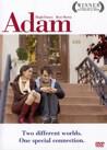 Adam (Begagnad)
