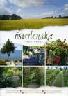Österlenska Trädgårdar