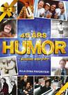 40 Års Humor Box