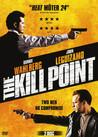 Kill Point (Miniserie) (2-disc)