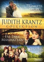 Judith Krantz Collection