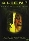 Alien 3 - Special Edition (2-disc) (Begagnad)