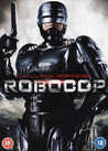 Robocop (Bioversionen & Director's cut)