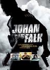 Johan Falk - Gruppen För Särskilda Insatser (Begagnad)