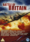 Battle of Britain (ej svenskt text)