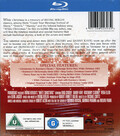 White Christmas (ej svensk text) (Blu-ray)