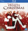 White Christmas (ej svensk text) (Blu-ray)